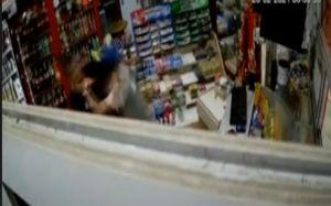 VIDEO: Ladrón mata a papá que ahorraba para fiesta de 15 años de su hija con síndrome de Down
