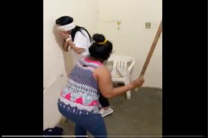 Mujeres narco toman las riendas para matar, torturar y otros abominables crímenes