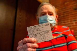 Confirmado: llegan primeras 16,000 vacunas de Johnson y Johnson a la ciudad de Nueva York