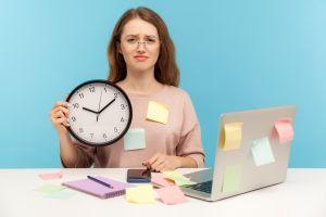 7 consejos para poder adaptarte al horario de verano