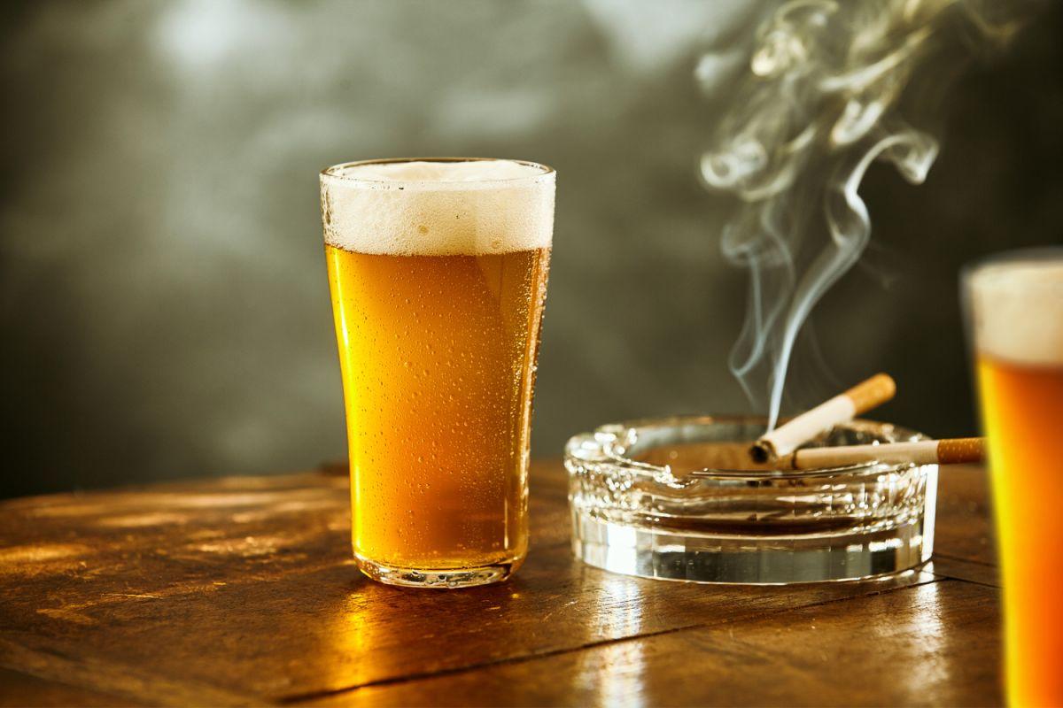Los hábitos alimenticios y el consumo de alimentos naturales de propiedades terapéuticas, son un gran aliado para controlar la ansiedad por fumar.