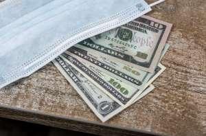 Nueve estados cancelan bono al seguro de desempleo para presionar a beneficiarios a encontrar trabajo