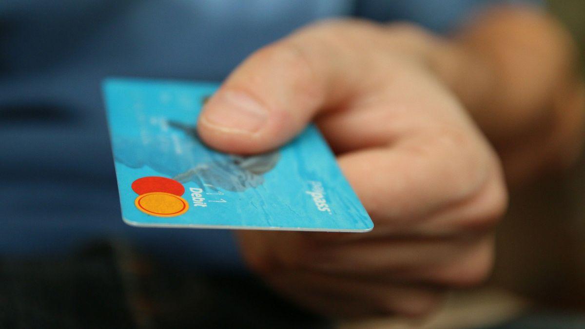 Nacha y los bancos liberaron este miércoles la segunda ola de depósitos directos del tercer cheque de estímulo.