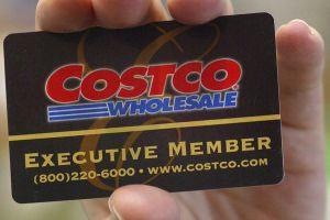 Costco podría aumentar el precio de su membresía muy pronto