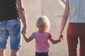 IRS: Crédito que otorga más de $6,000 a familias con hijos podrá solicitarse hasta el 17 de mayo