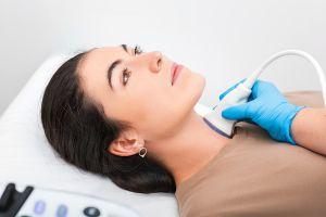 Cómo tratar el hipotiroidismo a través de la alimentación