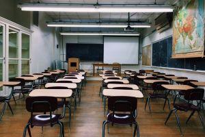 Rhode Island: avanza ley para que indocumentados paguen matrícula como residentes
