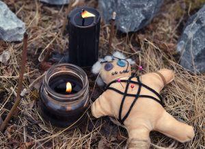 Muere niña de 9 años tras ser golpeada brutalmente durante ritual de exorcismo