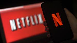"""""""Bridgerton"""" tendrá tercera y cuarta temporada, Netflix lo confirma"""