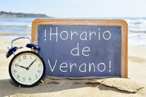 Termina el horario de invierno: Cuándo inicia el horario de verano en Estados Unidos y algunos tips para prepararte para el cambio