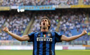 Adiós a un patrocinio histórico: el Inter de Milán y Pirelli se separan definitivamente