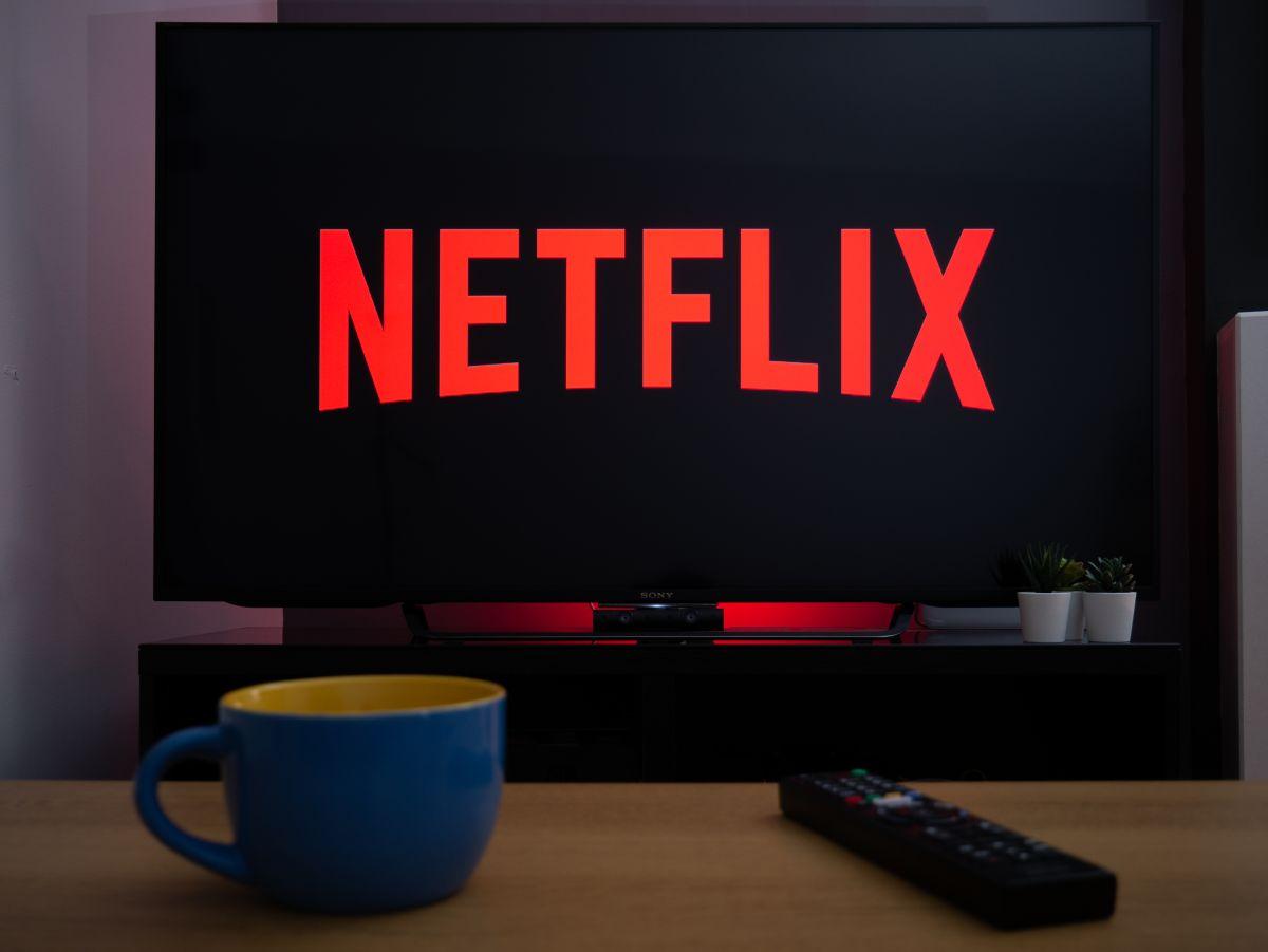 Netflix prueba nueva función para evitar que usuarios compartan con otros sus cuentas y contraseñas