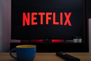 Netflix: Películas y series que llegan en junio a la plataforma de streaming