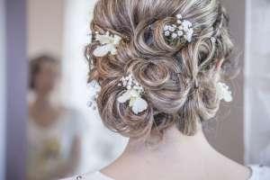 Muere novia en su boda tras sufrir infarto fulminante