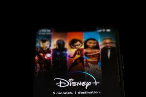 """Disney +retira estas 4 películas del catálogo de niños por mostrar """"estereotipos negativos"""""""