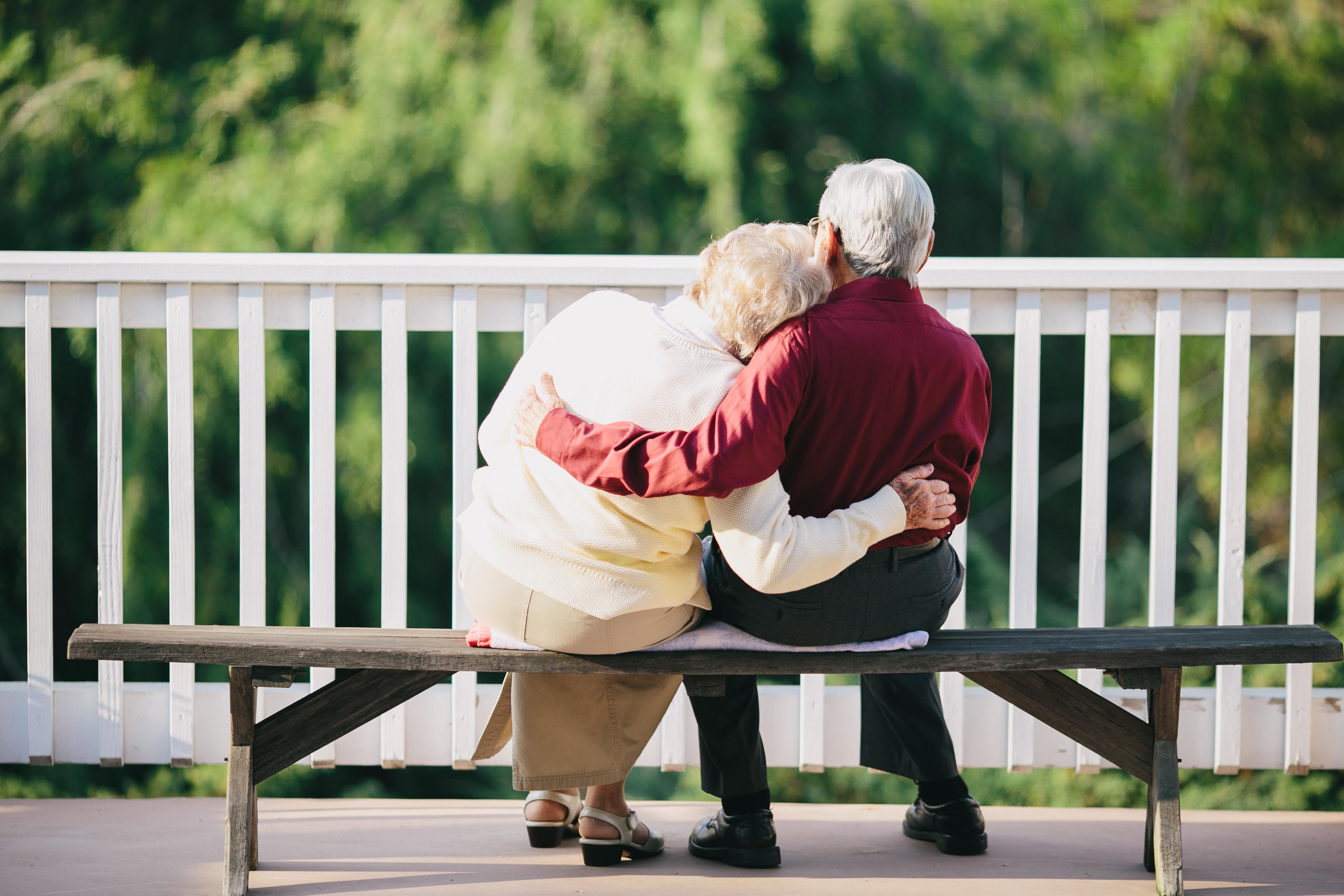 La enfermedad de Alzheimer afecta de manera desproporcionada a la comunidad latina.