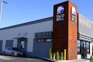 Taco Bell, Pizza Hut y KFC tomarán pedidos vía mensaje de texto y por redes sociales