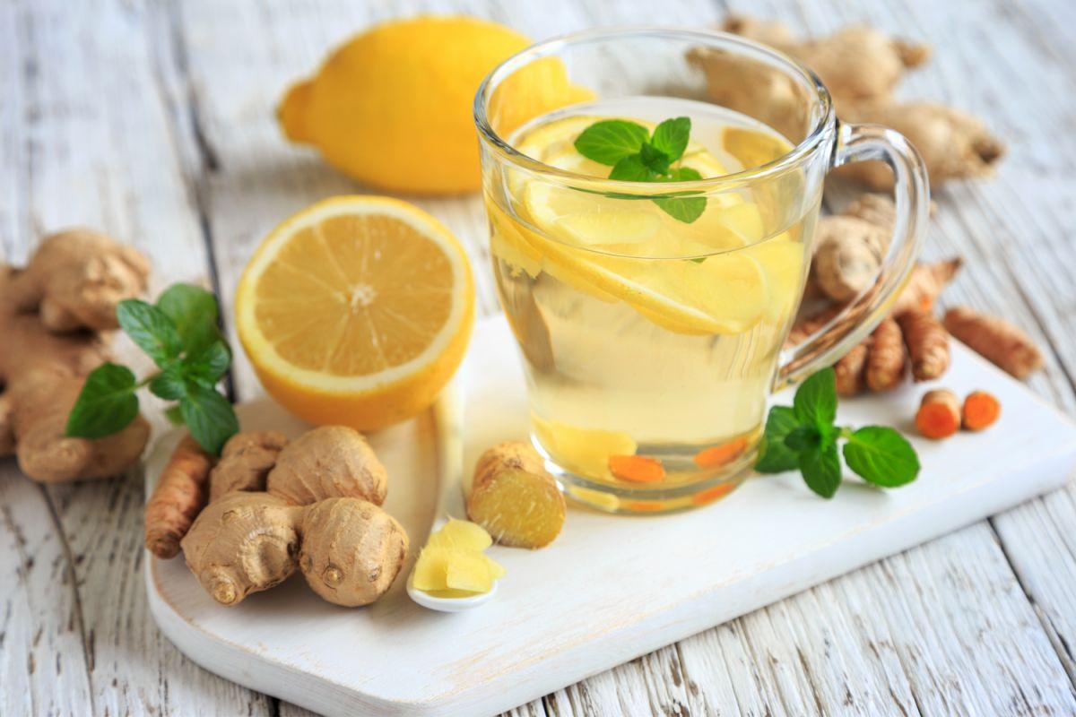 Integrar el consumo de estos suplementos naturales en tu día a día, no solo te ayudará a bajar de peso, son poderosos aliados del sistema digestivo, intestinal e inmunológico.