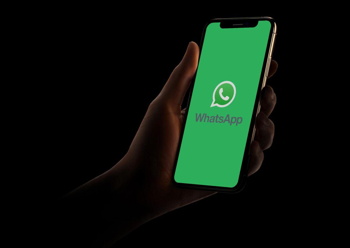 Cuidado con el mensaje que circula en WhatsApp sobre aniversario de Amazon
