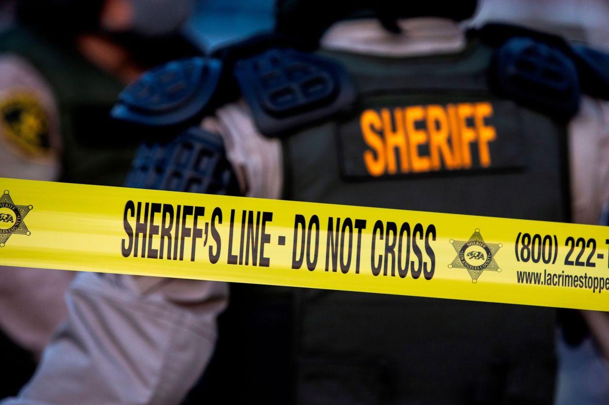 Masacre en Colorado: siete muertos durante un tiroteo en una fiesta de cumpleaños