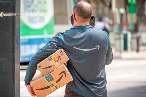 Amazon luchará con todo para que empleados no se sindicalicen; escrutinio de votos en Alabama está en proceso