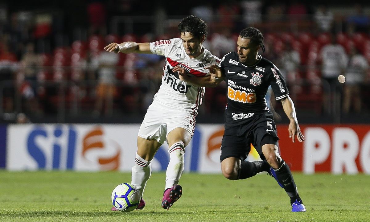Estos son los fichajes de jugadores latinoamericanos que subirán el nivel de la MLS