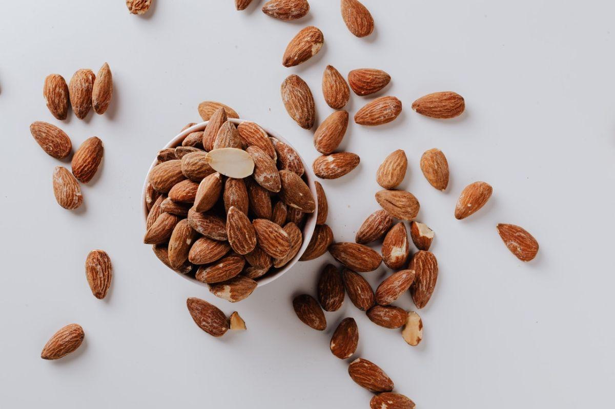 ¿Cuáles son los alimentos más ricos en vitamina E para lucir una piel sana?