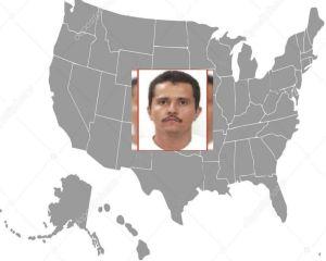 CJNG tiene presencia en 26 ciudades de Estados Unidos: DEA