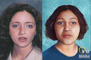 Arrestaron en Queens a hispano por matar y desmembrar a quinceañera embarazada hace 45 años
