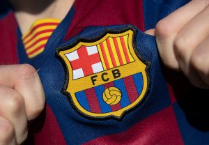 Foto: Revelan la nueva camiseta del FC Barcelona para la temporada 2022-23