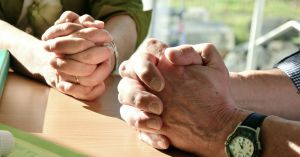 Qué es la fe y qué ángeles te pueden ayudar a aumentarla