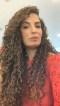 Liseth Pérez-Almeida