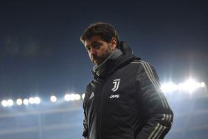 Agnelli se da por vencido y la Juventus se retira de la Superliga