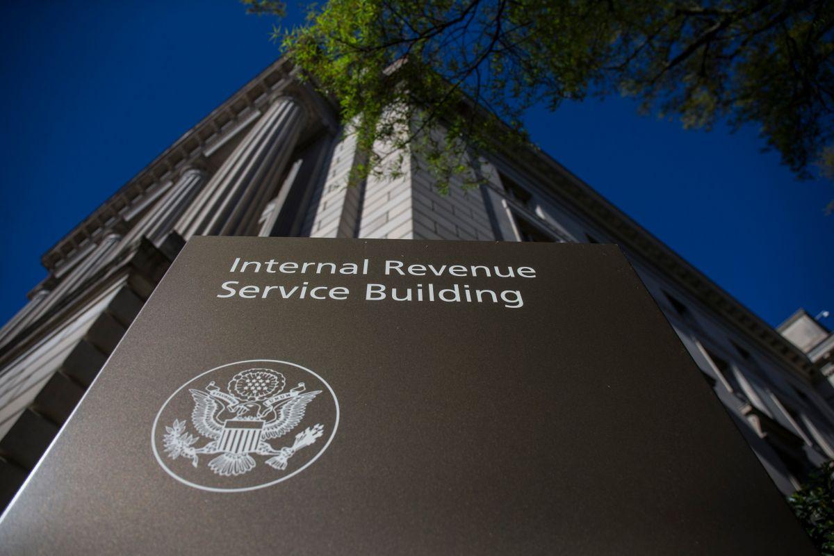 """""""Seguimiento de pago"""" al IRS, la vía para reclamar el tercer cheque de estímulo que no te ha llegado"""