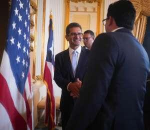 """Estadistas tildan proyecto para """"Asamblea Constitucional de Estatus"""" en Puerto Rico como dilatoria en audiencia ante comité de la Cámara en EE.UU."""