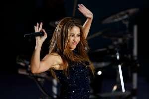 Shakira no permite que sus hijos escuchen sus canciones