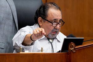 Comité de la Cámara de Representantes federal evaluará el 14 de abril proyectos para resolver estatus de Puerto Rico