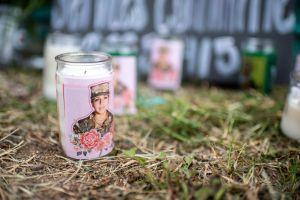 Los 6 errores en el caso Vanessa Guillén: qué falló en la base militar Fort Hood de Texas