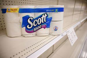 Por qué muy pronto subirá el precio del papel higiénico, los pañales y hasta los Kleenex