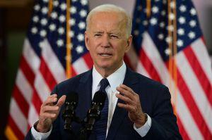 Los primeros 100 días del presidente Biden muestran un éxito en inmigración, pero ¡se necesita hacer más!