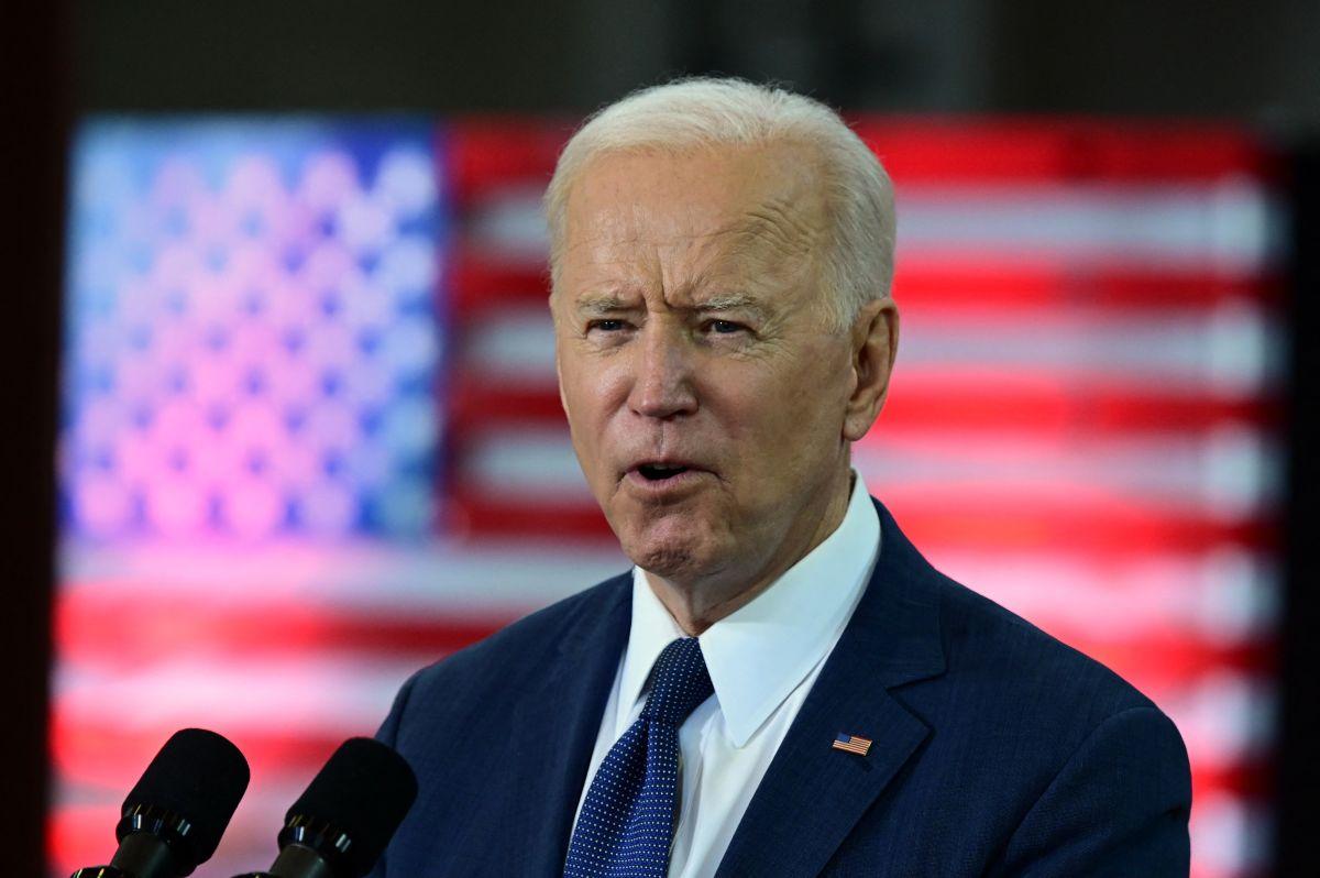 El plan de infraestructura de Biden podría crear por lo menos 13 millones de puestos de trabajo