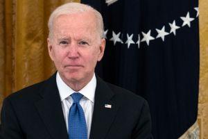 Administración Biden la tiene difícil para que Congreso apruebe su segundo plan de estímulo de $2.25 billones