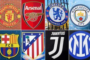 ¿Cómo sería el formato de la Superliga?