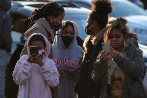 Desorden en la casa detonó pelea que culminó con la muerte a balazos de Ma'Khia Bryant por la Policía en Ohio