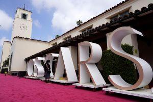 Netflix llega a la noche del Oscar con el mayor número de nominaciones pero con pocas probabilidades de ganar