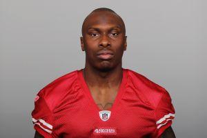 Ex jugador de la NFL se suicidó luego de asesinar a cinco personas en Carolina del Sur