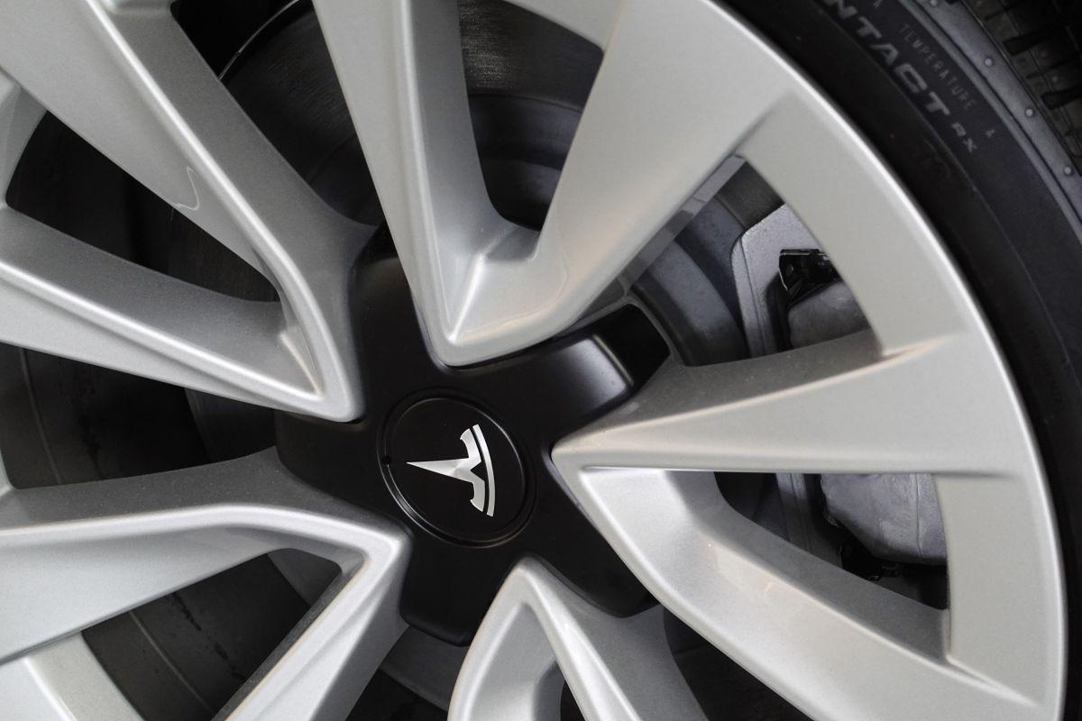 Elon Musk asegura que el piloto automático no estaba encendido durante el accidente de un vehículo Tesla en Texas