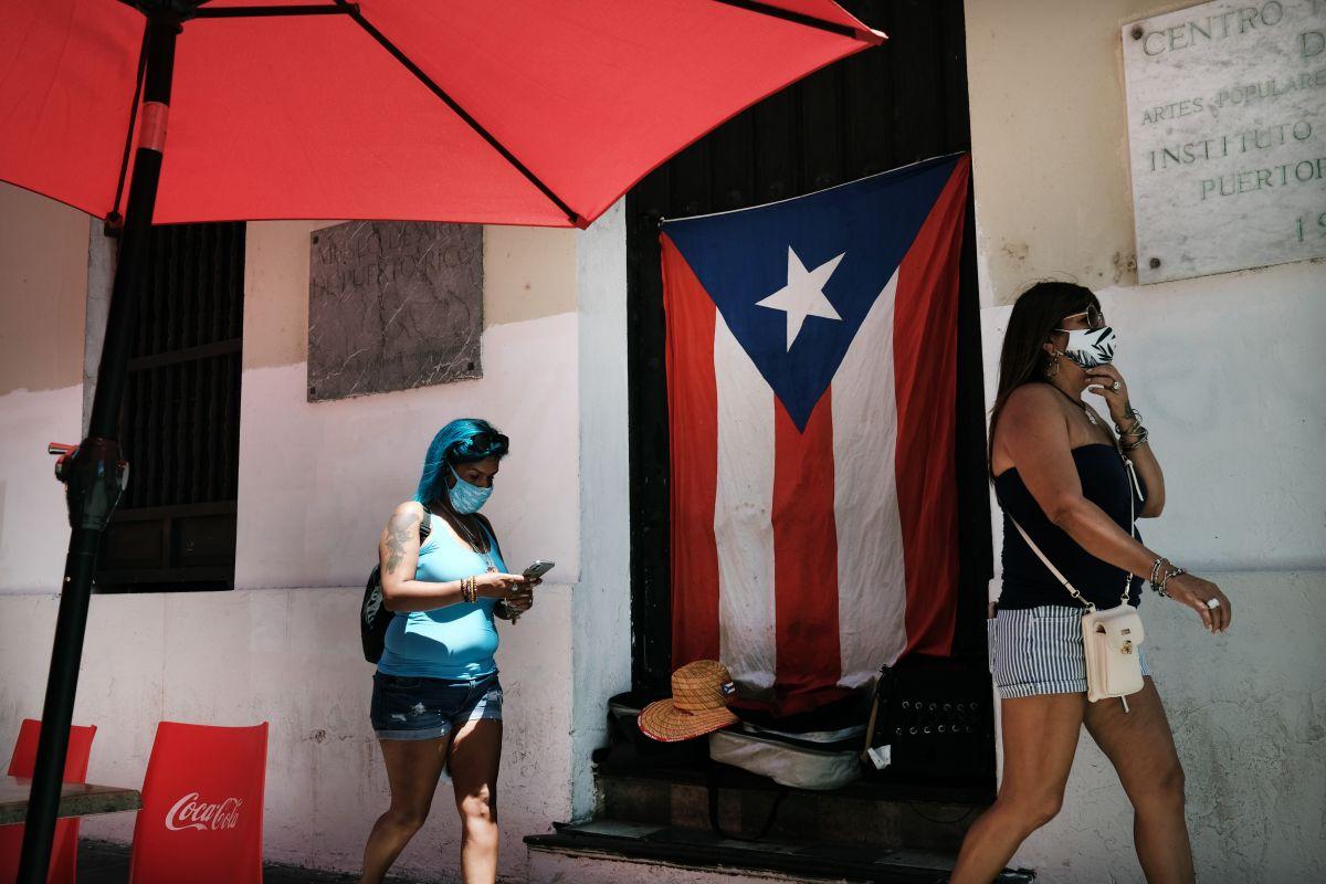Comité de la Cámara federal examinará este miércoles propuestas de ley para resolver el estatus de Puerto Rico