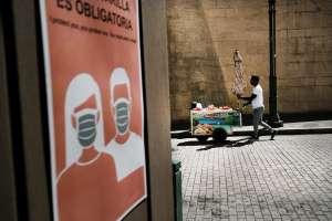 Pierluisi asegura que fondos por cheques de estímulo ya empezaron a llegar a Puerto Rico, pero IRS aún no lo confirma