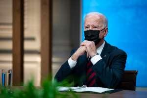 4 formas en que te beneficiarías de nuevo plan de estímulo para familias de Joe Biden